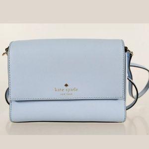 NWOT Kate Spade Cedar Street Magnolia Bag